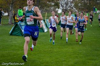 Photo: 3A Boys - Washington State  XC Championship   Prints: http://photos.garypaulson.net/p614176198/e4a0db418