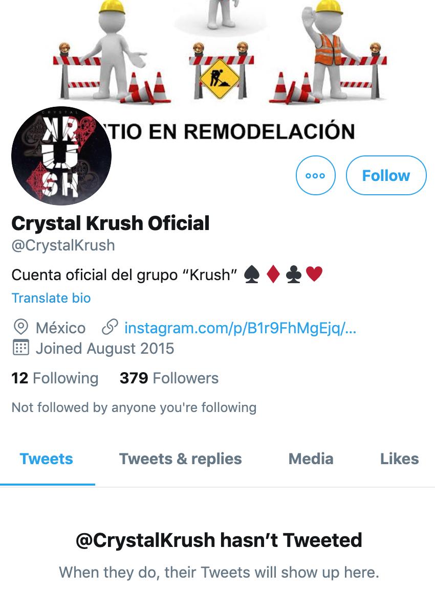 kard crystal krush 3