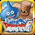 ドラゴンクエストモンスターズ スーパーライト file APK Free for PC, smart TV Download