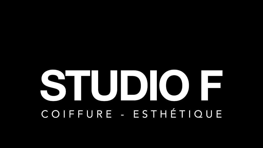 Studio F - Salon de Coiffure a Brossard