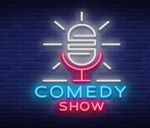 Comedy Show : The Wanderers Club