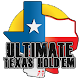 Texas Ultimate Holdem