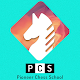 Pioneer Chess School Download for PC Windows 10/8/7