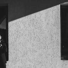 Свадебный фотограф Дмитрий Очагов (Ochagov). Фотография от 05.01.2017