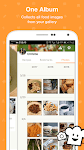 screenshot of Cookpad - Create your own Recipes