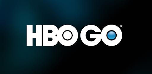 Hbo Go Aplicaciones En Google Play