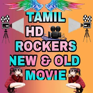 Tamil Box Office Apk  for Tamil New movies 2020 HD App Download 2