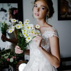 Wedding photographer Maks Averyanov (maxaveryanov). Photo of 18.07.2017