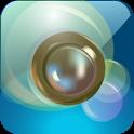 eyePlay icon