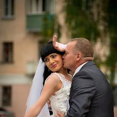 Wedding photographer Aleksandr Filippov (tetrisgroup). Photo of 25.10.2014