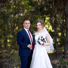 Wedding photographer Aleksey Bargan (alexeybargan10). Photo of 18.07.2018