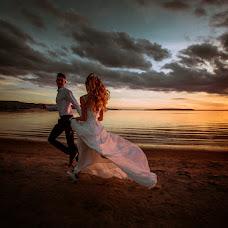 Wedding photographer Maks Krypaev (photomax). Photo of 19.10.2016