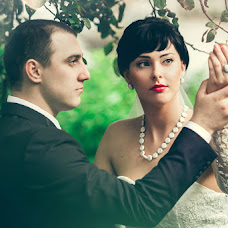 Wedding photographer Yuliya Mayzlish (Erba). Photo of 30.09.2013