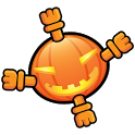 Connect'Em Halloween icon