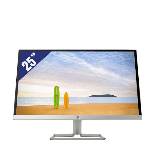 Màn hình LCD HP 25f 3AL43AA