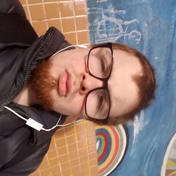 Foto de perfil de nachiro738e9