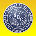 SBC Jogos