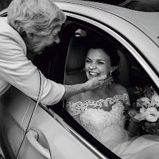 Fotograful de nuntă Sven Soetens (soetens). Fotografia din 23.04.2019