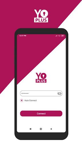 Download Yo Plus 3.3 1