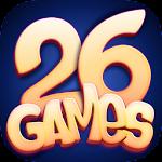 Gamebanjo Icon