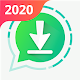 Status Video Download Story WA Status Saver 2020 APK