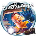 Hello Neighbor Hints APK