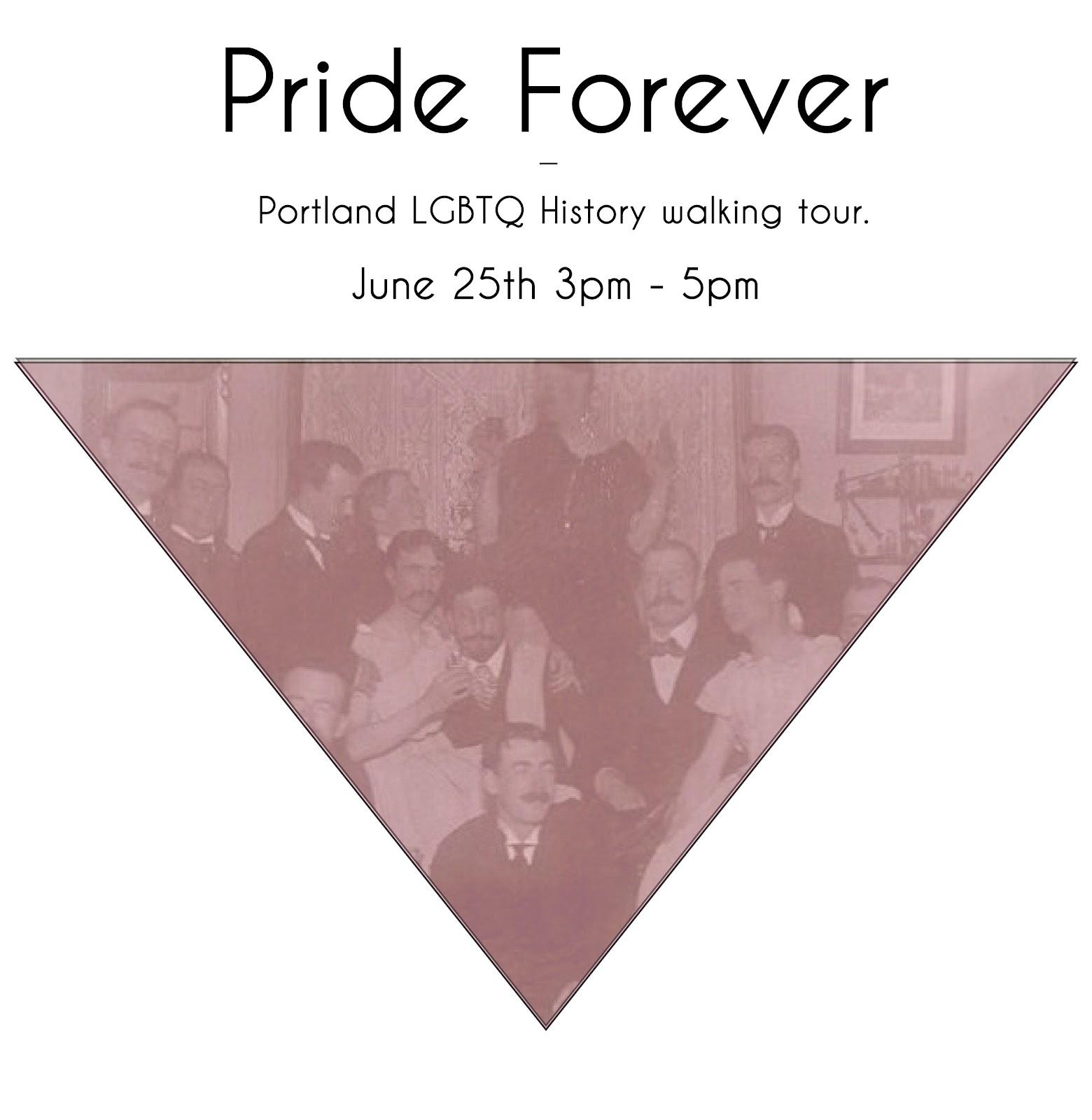 pride forever draft.jpg