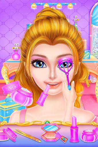 Beauty Makeup Tutorial 1.0.8 9