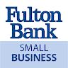 com.ifs.businessbanking.fiid1369