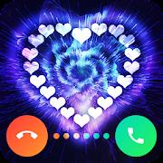 App Call Flash - Color Phone Caller Screen, LED Flash APK for Windows Phone