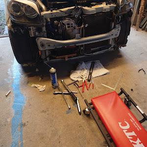 ムーヴカスタム L185S RS のカスタム事例画像 nezuさんの2020年09月27日23:26の投稿