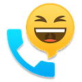 Helium - Funny Call Voice Changer