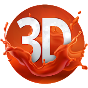 3D Wallpapers