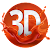 3D Wallpapers file APK for Gaming PC/PS3/PS4 Smart TV