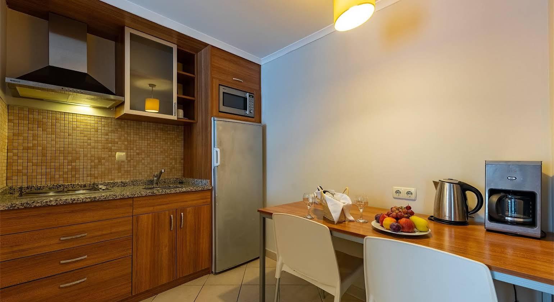 Viking Suite Otel