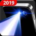 Flashlight - Super Bright & Super Light icon