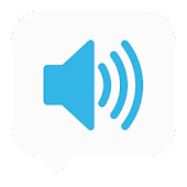 Notification Reader TalkTalk