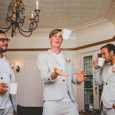 Wedding photographer Mira Knott (Miraknott). Photo of 19.10.2017