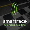SmartRace für Carrera Digital APK
