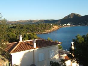 Photo: Costa de Canyamel/ Mallorca. Viele Mallorca-Infos unter www.mallorca-ganz-privat.de