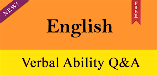 Verbal Ability Reasoning Q & A - Apps on Google Play