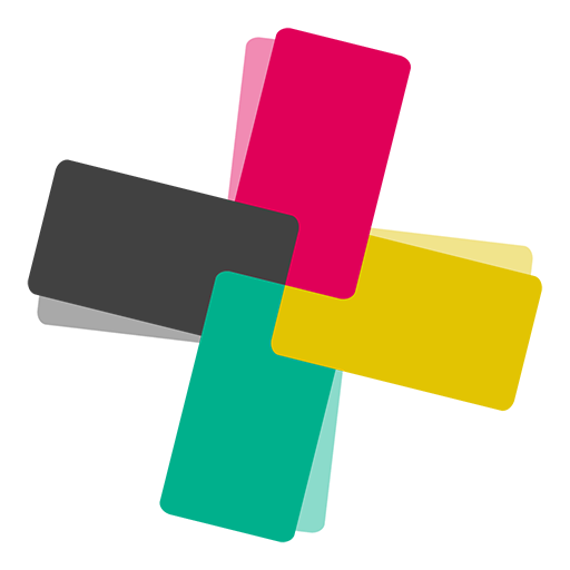 Super Card Maker Super Quick Visiting Card Maker Apps Bei