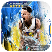 Curry Wallpapers HD icon
