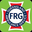 QAS FRG 2015 icon