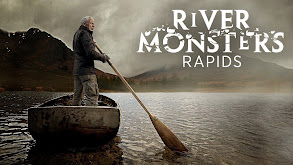 River Monsters: Rapids thumbnail