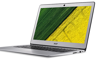 Acer Swift  SF314-51 Drivers  download