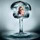 Download Water Frame Cool Frame Collection For PC Windows and Mac