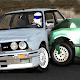 Crash Car World (game)