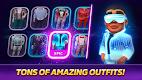 screenshot of POP! Slots ™- Play Vegas Casino Slot Machines!