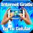 Tener Internet Gratis en mi Celular  Fácil Guía logo